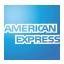 Tarjeta AMERICAN EXPRESS PayU - www.payulatam.com