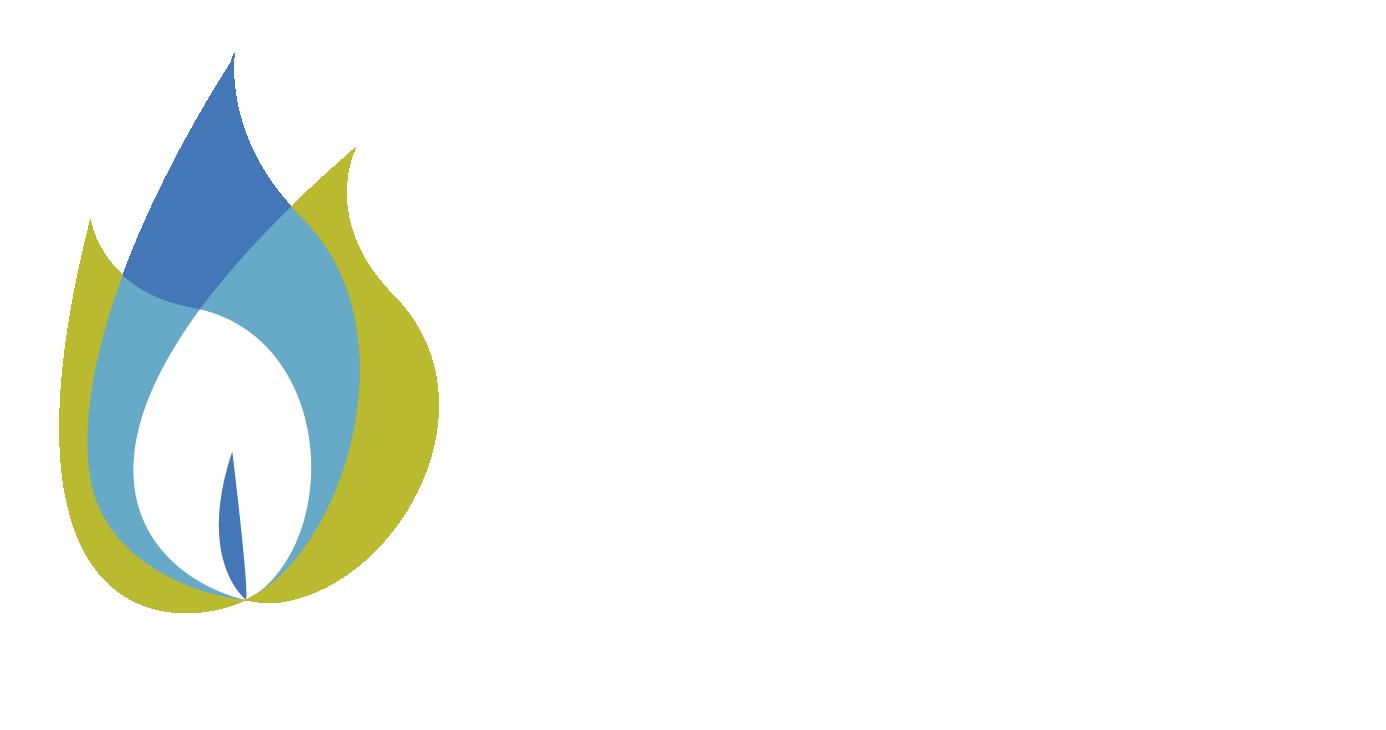 Logo Efigas