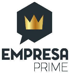 empresa prime