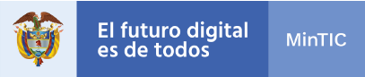 Ministerio de TIC