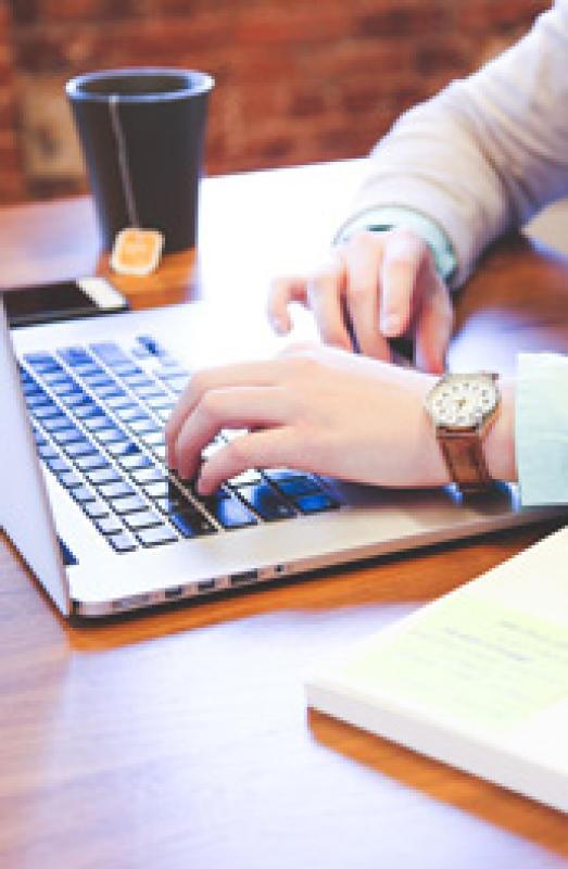 Preparación para la certificación Internacional PMP® del Project Management Institute PMI® - Curso