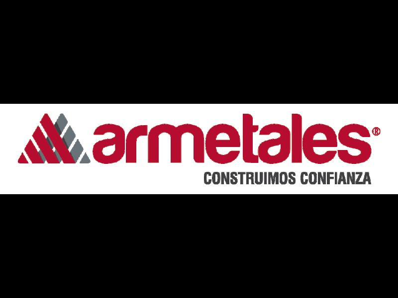 Armetales