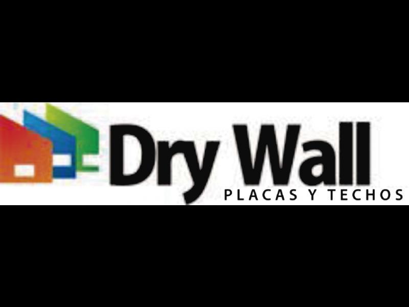 Dry Wall - Placas y Techos