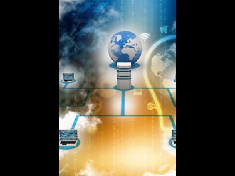 ITIL: Gestión de Tecnología Informática /curso