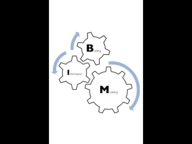 BIM (Building Information Modeling) / Curso