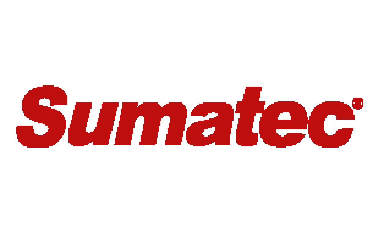 SUMATEC