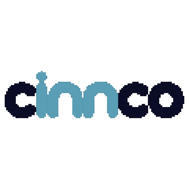 Cinnco S.A.S