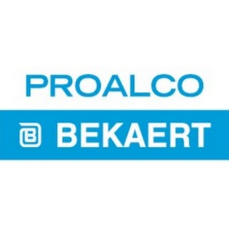 Proalco Bekaert