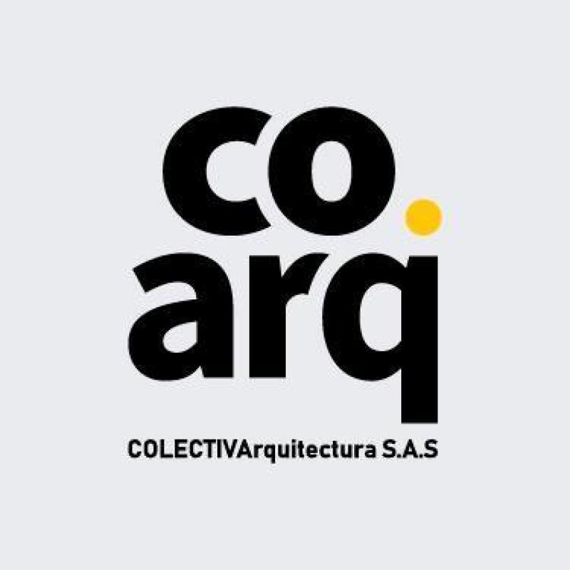 COLECTIVArquitectura