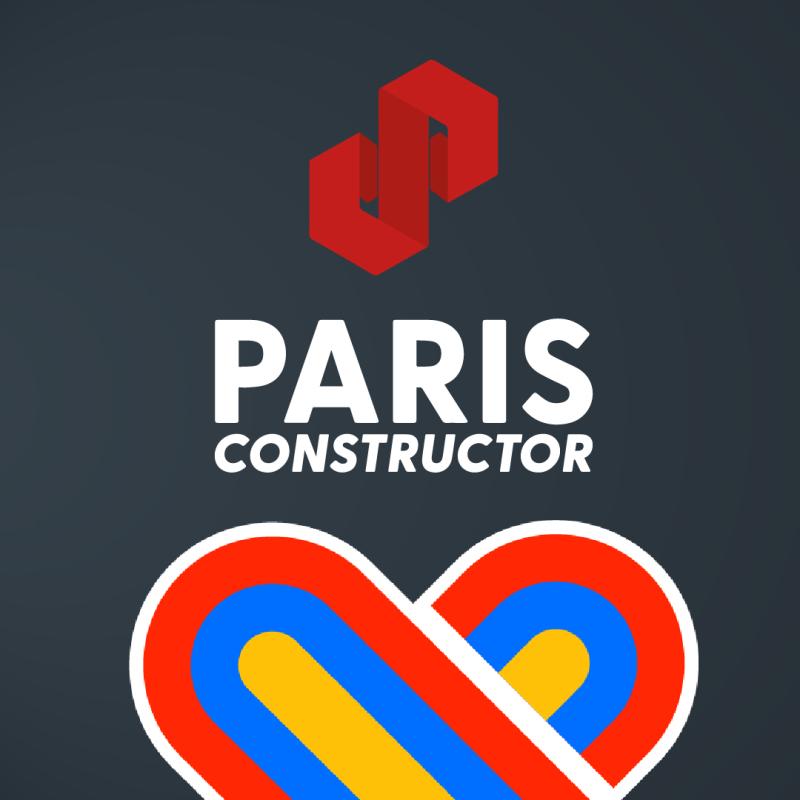 París Constructor