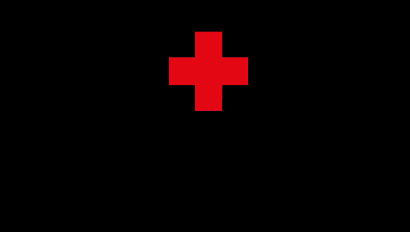 Cruz Roja Colombiana Seccional Valle del Cauca