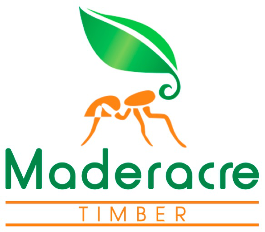 MADERACRE TIMBER
