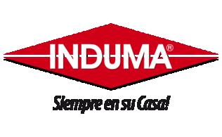INDUMA S.C.A