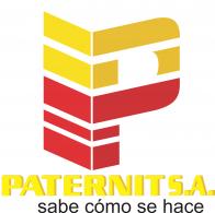 PATERNIT S.A