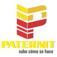 PATERNIT