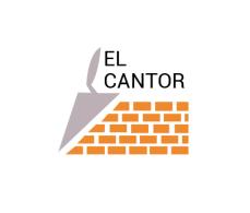 Ferretería El Cantor