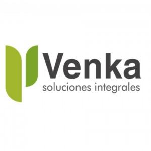 Venka SAS