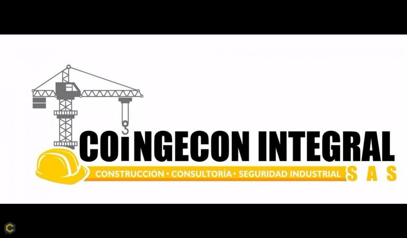 coingecon integral sas