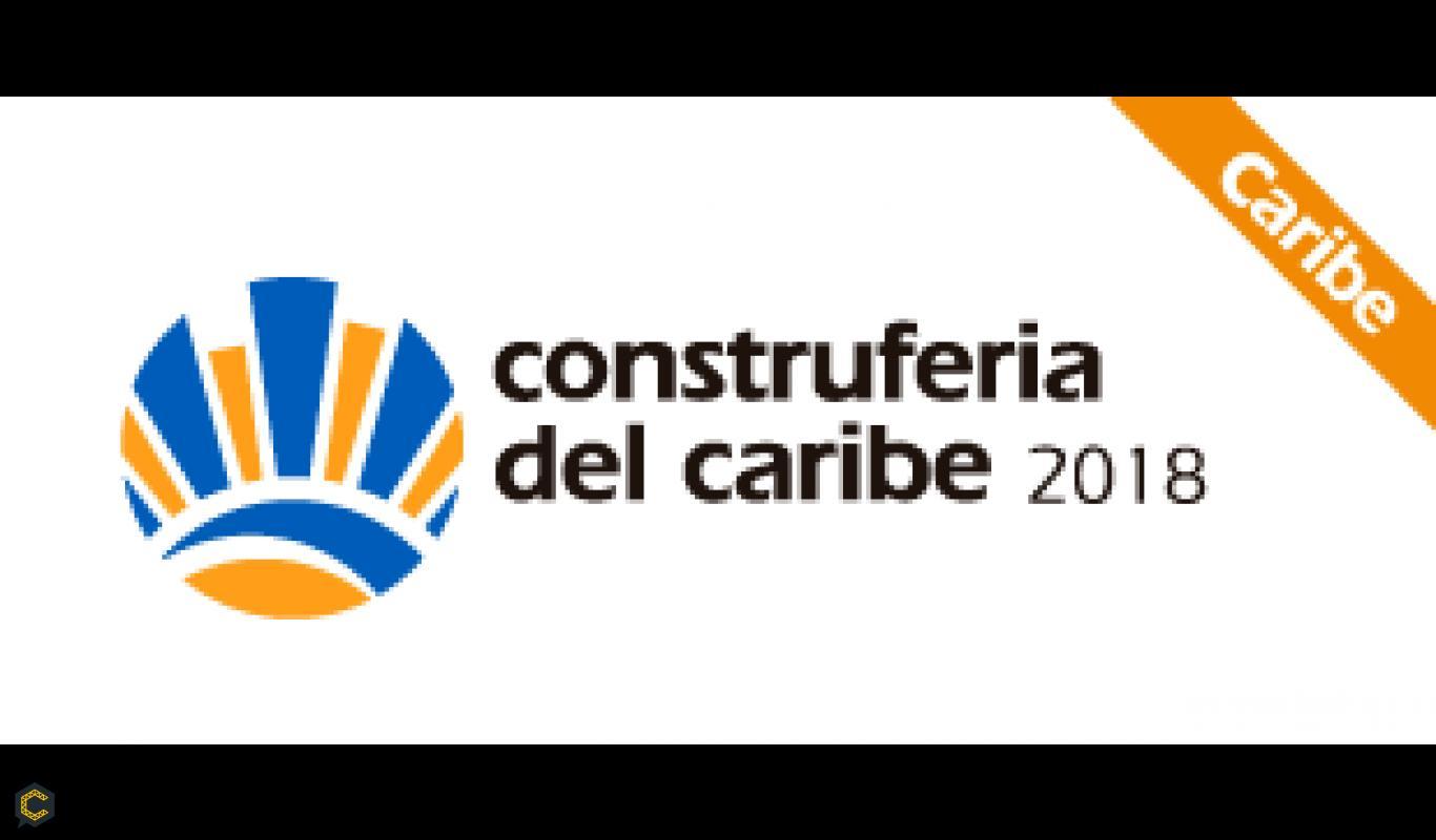 Construferia del Caribe