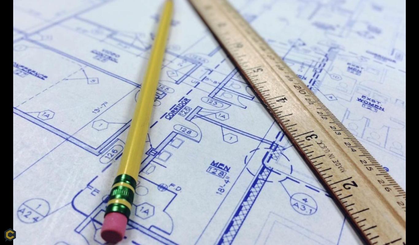 Busco Empleo, soy Ingeniero Civil, con 2 años de experiencia.