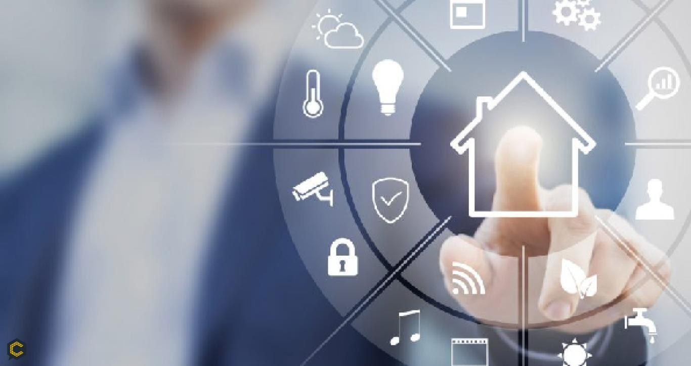 Productos para proyectos con necesidades de Audio Video y Automatización (domótica)