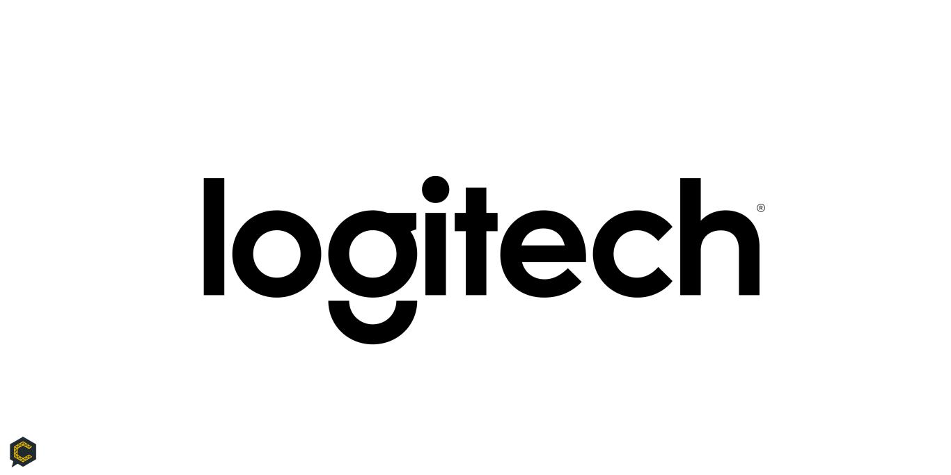 Línea de Productos Logitech Harmony para control de zonas de entretenimiento  Klibtech.com