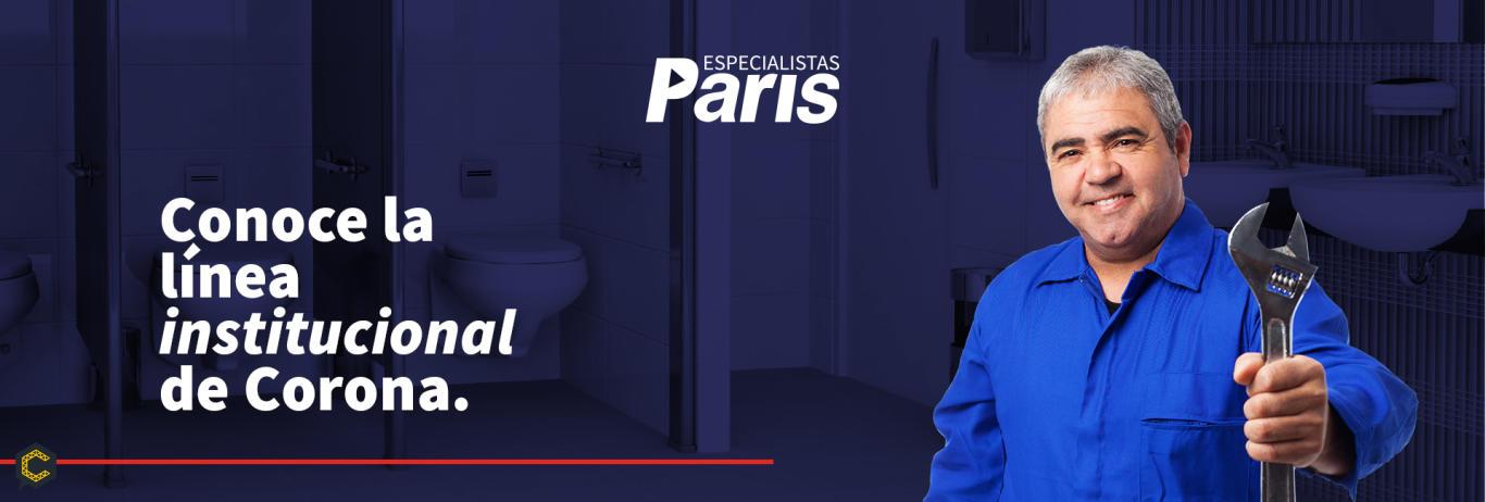 Webinar gratuito en Especialistas París