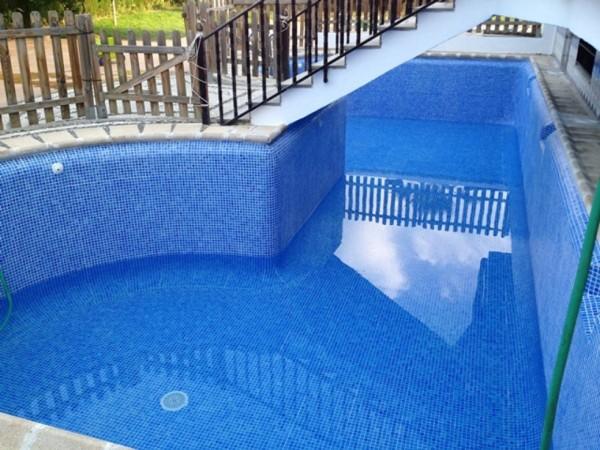 De qu manera est evolucionando el dise o y la - Materiales para piscinas ...