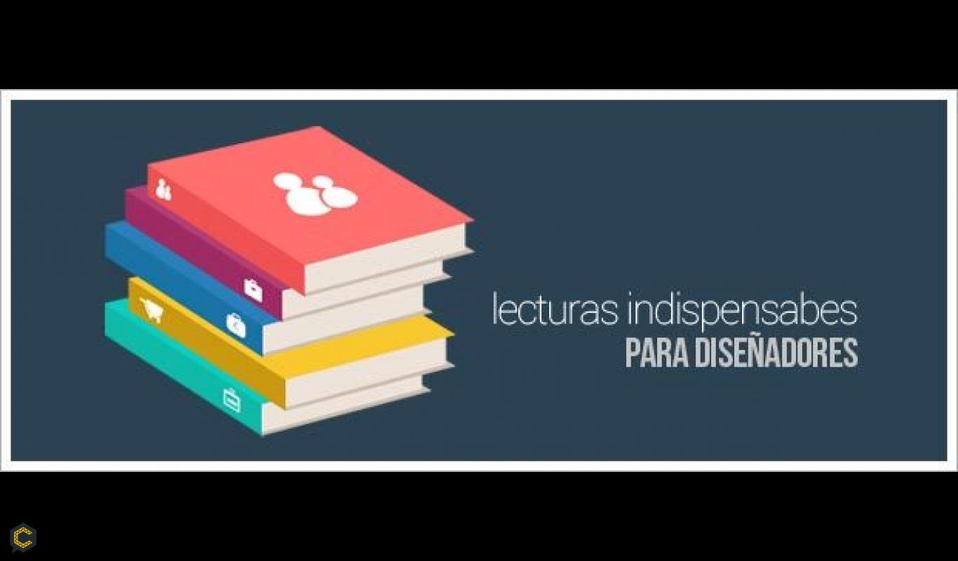 3 libros para los amantes de la decoraci n y el dise o de - Libros de decoracion de interiores ...