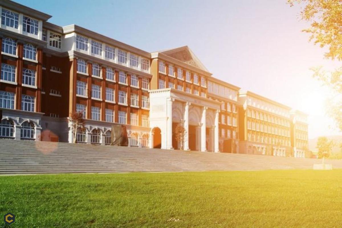 Estas fueron las mejores Universidades colombianas en el 2018 para estudiar arquitectura e ingeniería