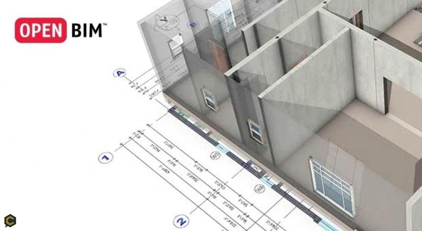 El 40% de la construcción Colombiana emplea la tecnología BIM