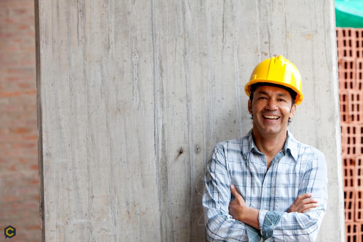 5 consejos claves para los nuevos arquitectos