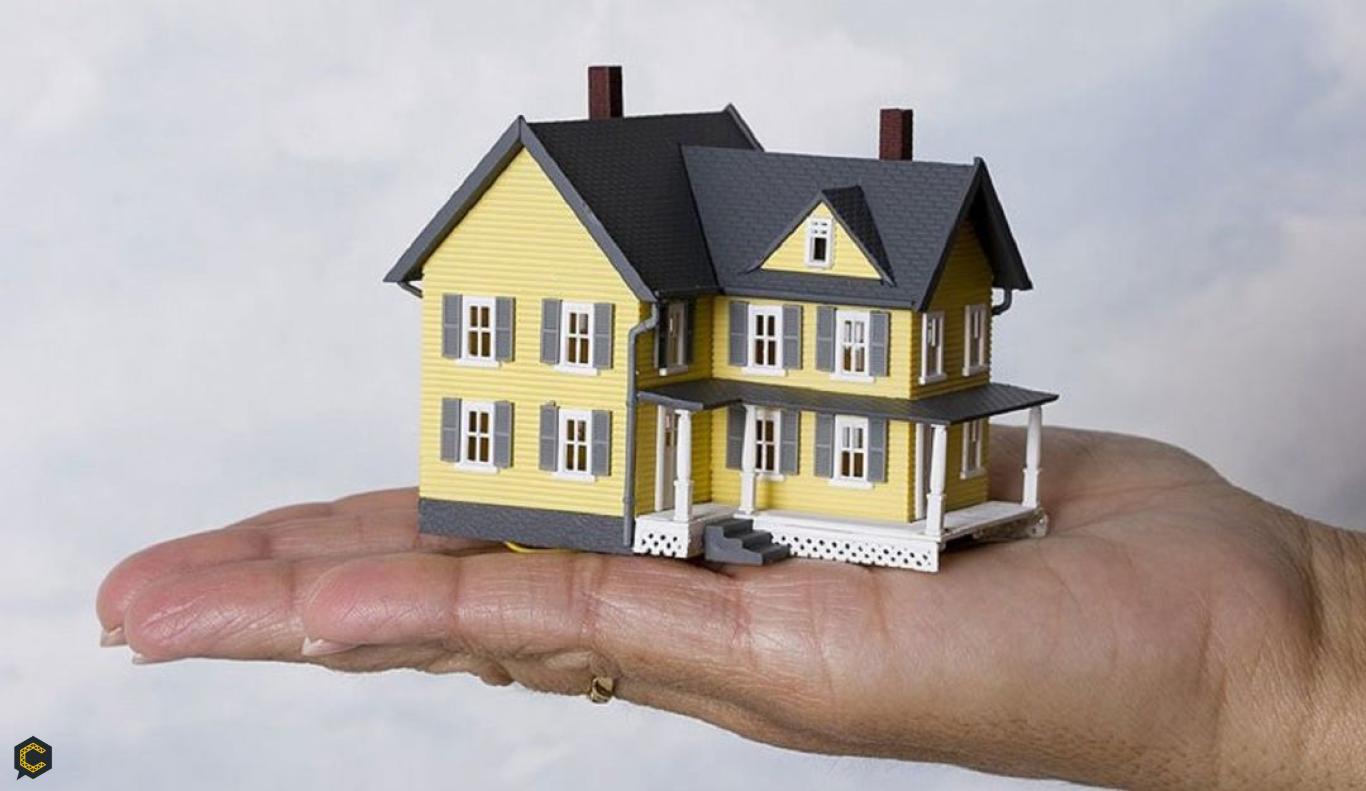 Todo lo que debes saber sobre la nueva propuesta de subsidio para 90% en compra de vivienda.