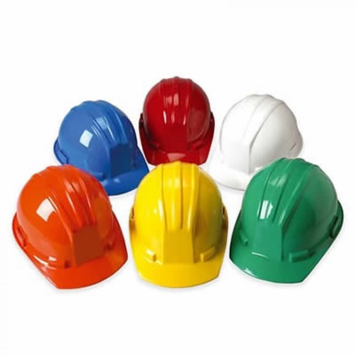 Todo lo que debe saber sobre el casco de seguridad - Cascos de seguridad ...