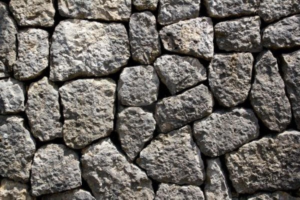 Excel para diseño de contención de mampostería de piedra
