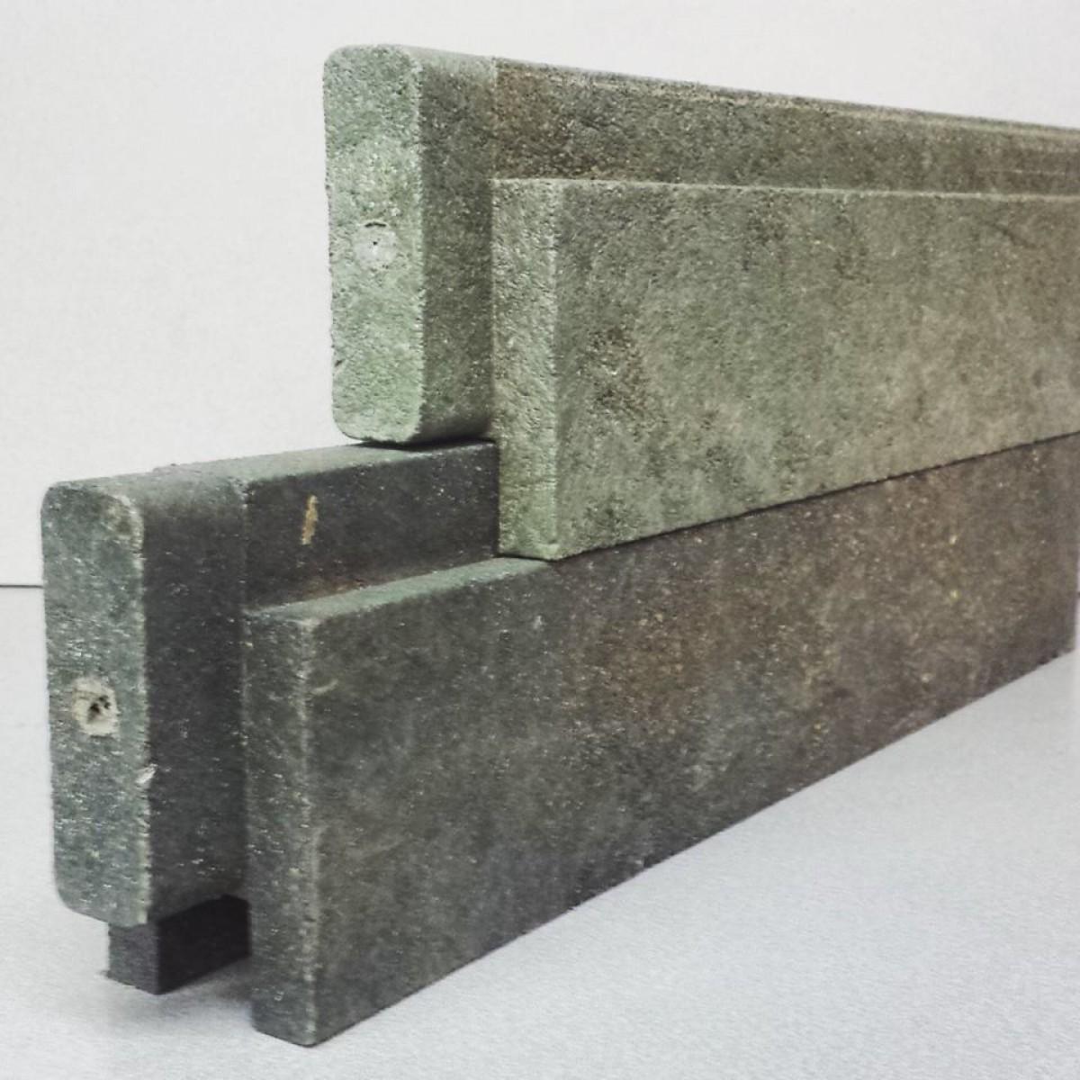 Casas de ladrillos de pl stico tipo lego que usted mismo - Precios de ladrillos para construccion ...