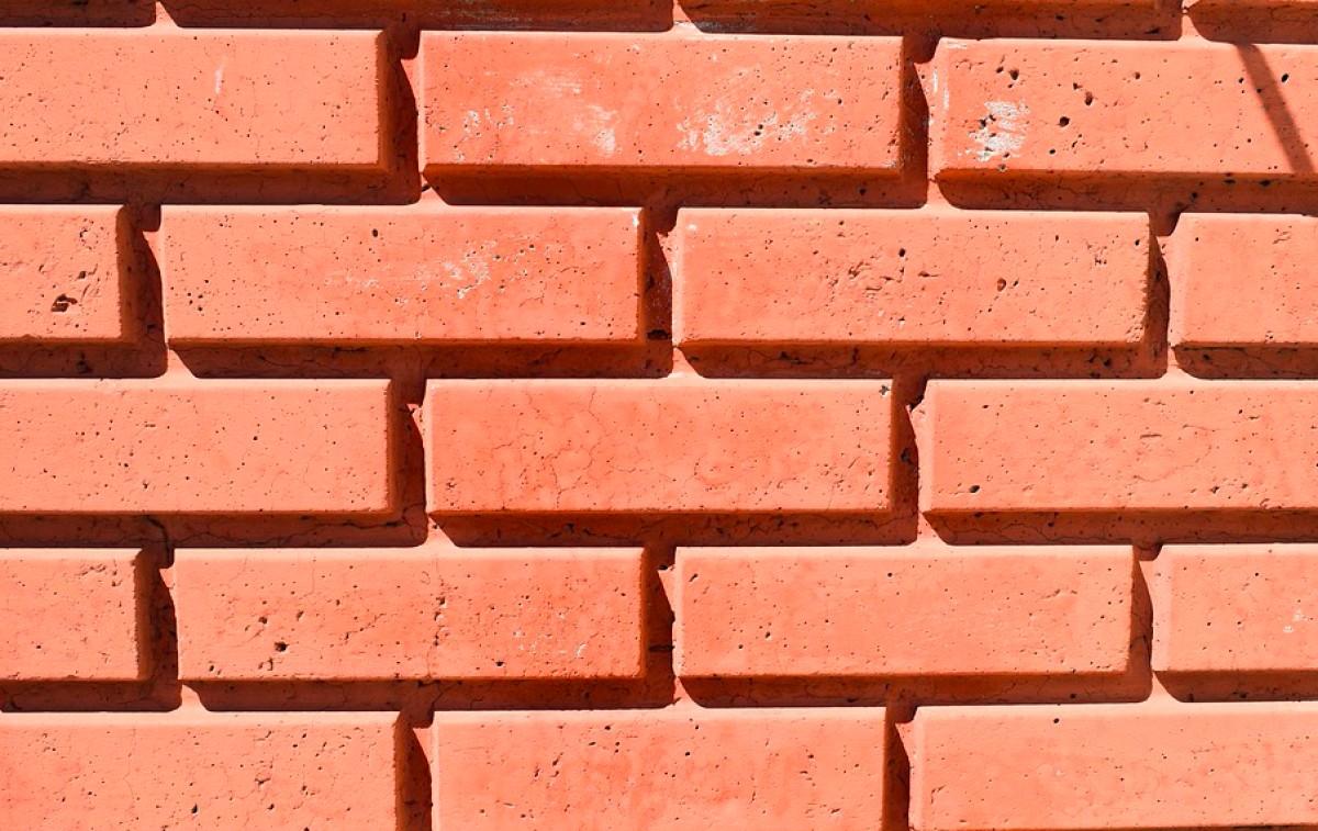 Aprenda a calcular la cantidad de ladrillos que necesita - Ladrillos para pared ...