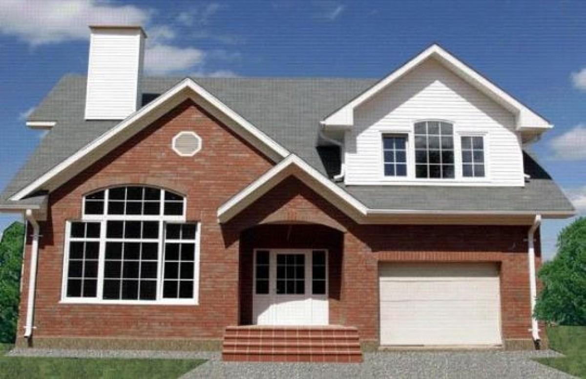 Quiere tener vivienda propia seguramente lo va a poder - Construir mi propia casa ...
