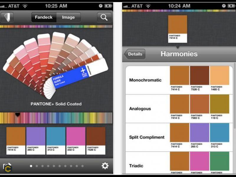 10 aplicaciones para ingenieros y arquitectos que permiten for Aplicaciones para arquitectos