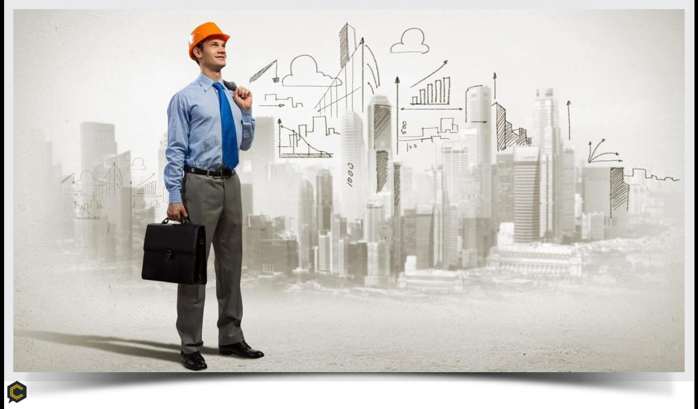 Busco arquitecto o ingeniero construyored - Que es un porche en arquitectura ...