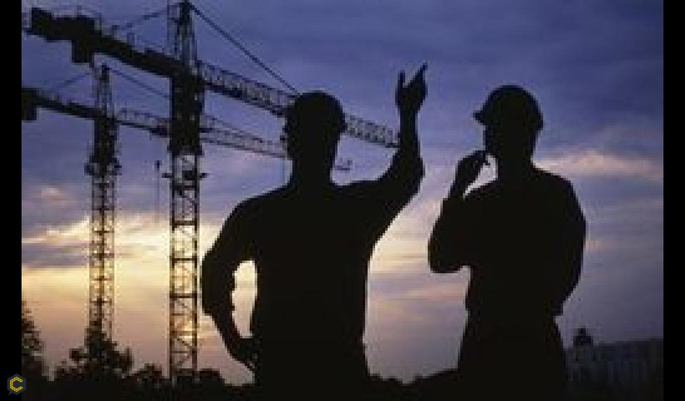 Se necesita ingeniero arquitecto o arquitecto constructor for Arquitecto constructor