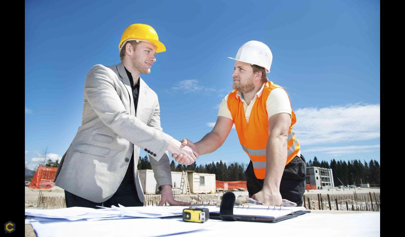 Se solicita residentes de obra ingeniero civil o for Ingeniero arquitecto