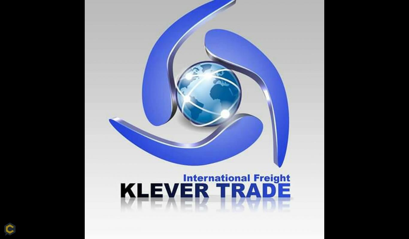 KLEVER WORLD TRADE AGENCIA DE CARGA INTERNACIONAL