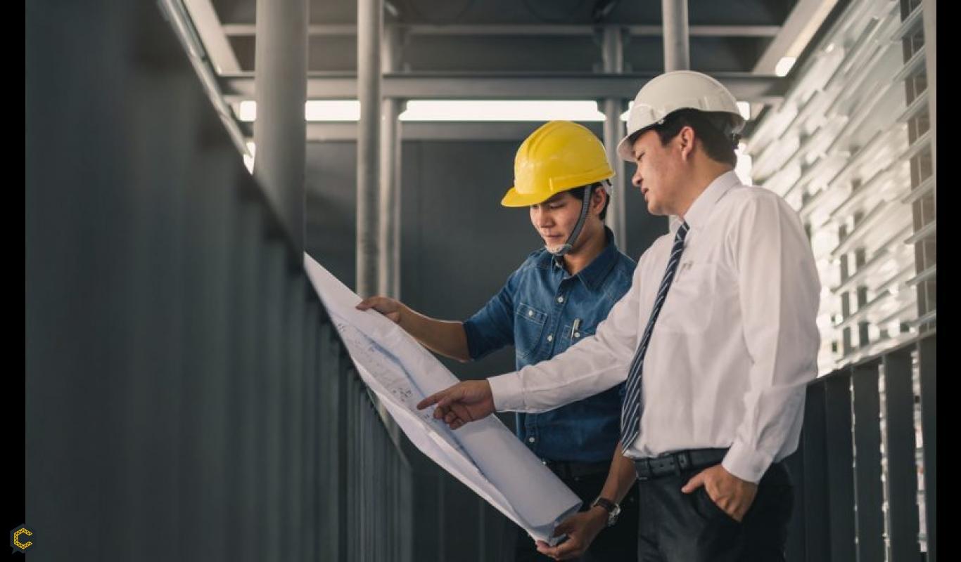 Se solicita residente de obra arquitecto o ingeniero for Ingeniero arquitecto