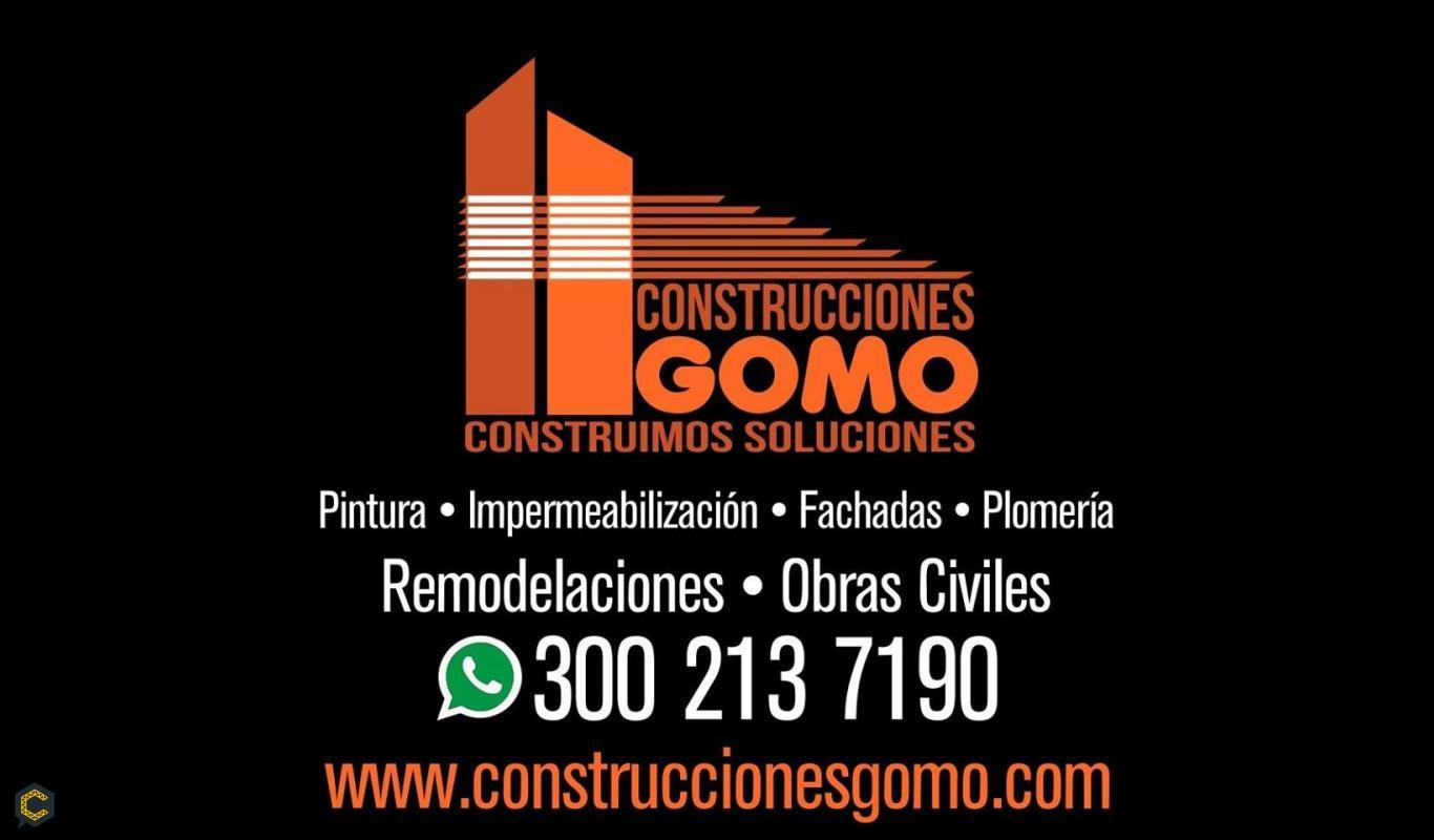 SE REQUIEREN MAESTROS, AYUDANTES Y SISO CON CURSO DE COORDINADOR