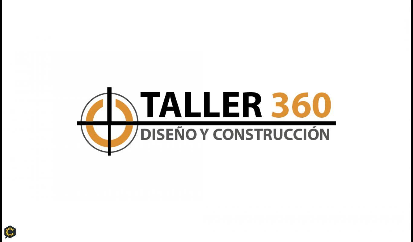 TALLER ***** Diseño y Construcción
