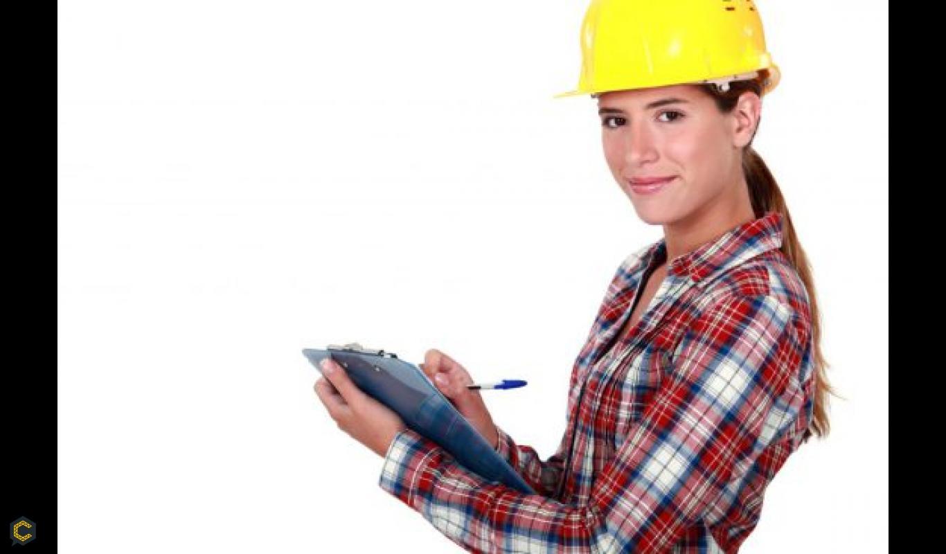 Se requiere tecnologo (a) en salud ocupacional con licencia, curso de 50 hrs, curso de alturas vigente