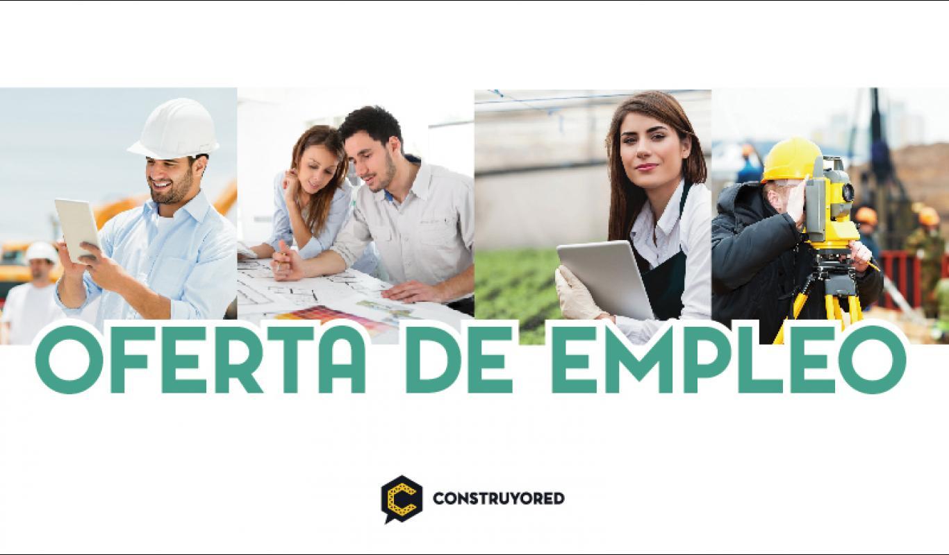 Ingeniero Ambiental con Especialización  (SISO)