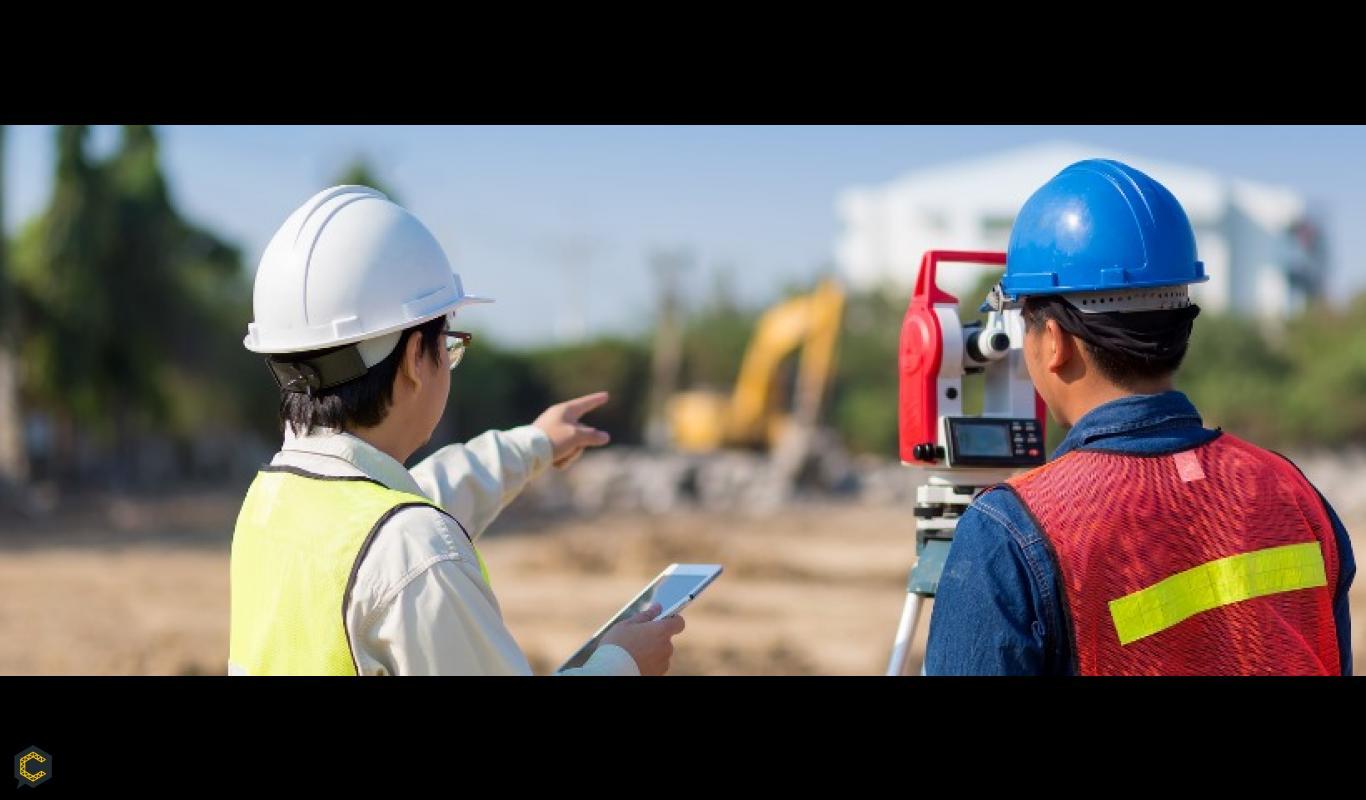Se requiere técnico o tecnologo en sistemas integrados, SST, medio ambiente, forestal
