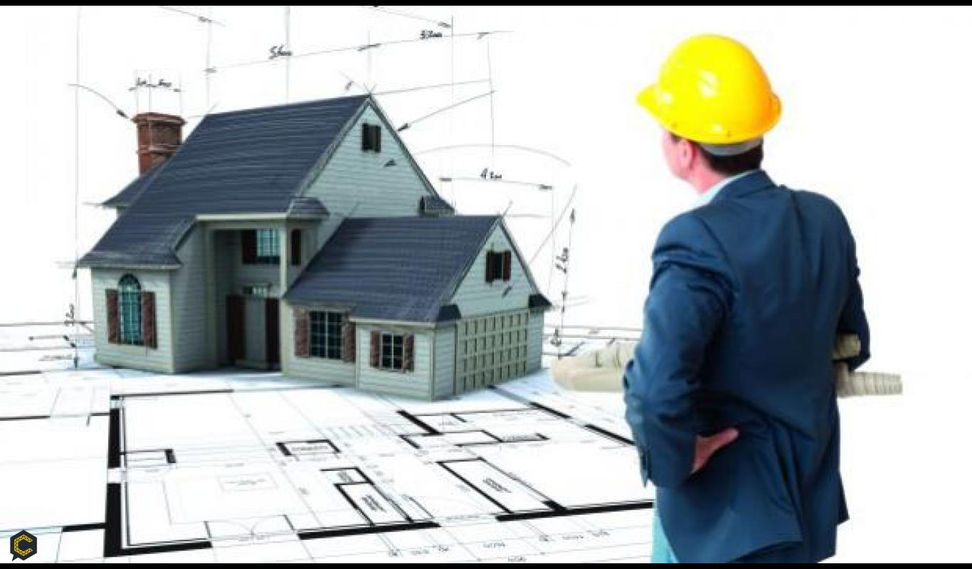 Se requiere Ingeniero Civil